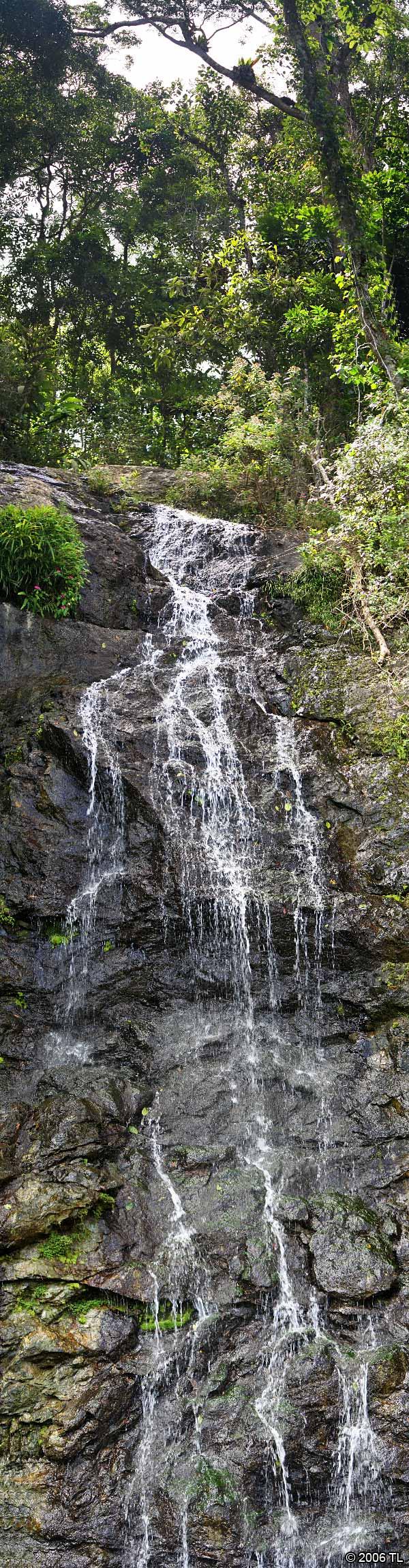 Kouaoua-Poro